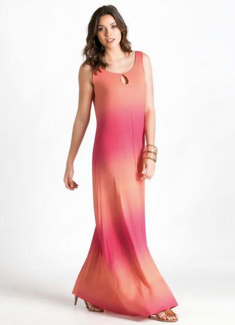 vestido-degrade-longo-8