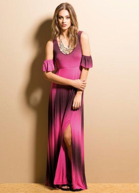 vestido-degrade-longo-9