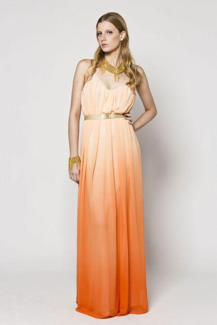 vestido-degrade-longo-colorido