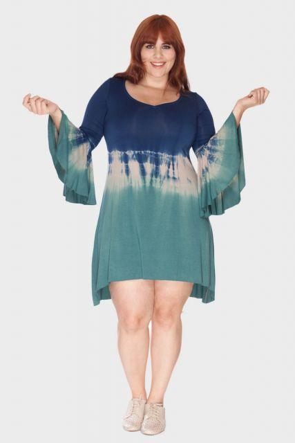 vestido-manga-flare-plus-size-2