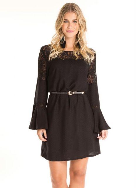 vestido-manga-flare-preto-2