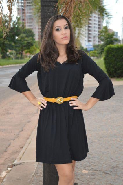 vestido-manga-flare-preto-5