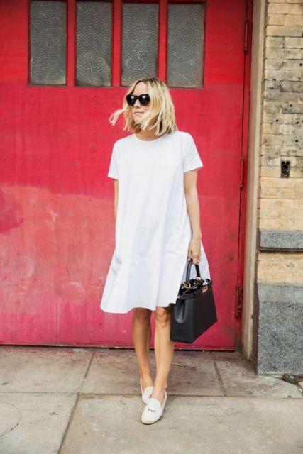 vestido-trapezio-branco