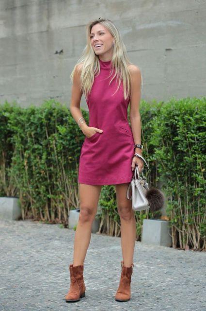 vestido-trapezio-com-bota