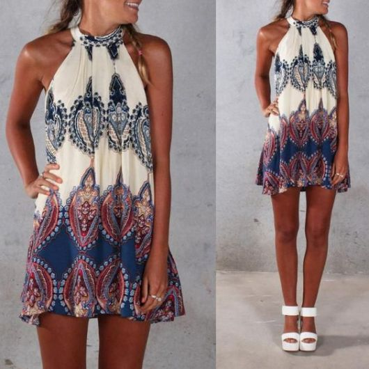 vestido-trapezio-estampado