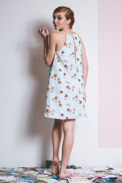 vestido-trapezio-floral