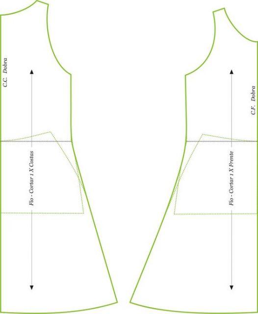 vestido-trapezio-grafico