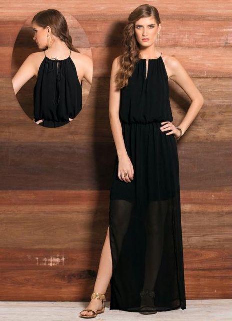 vestido-trapezio-longo