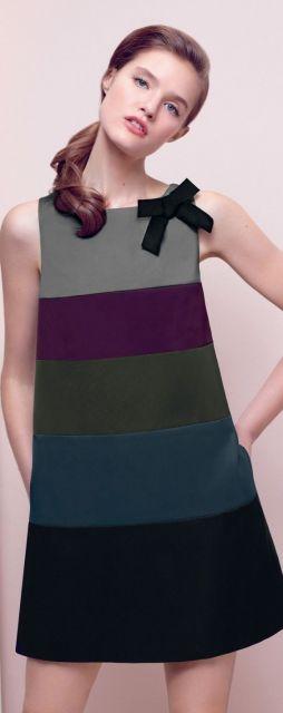 vestido-trapezio-modelo-divertido