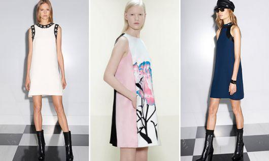 vestido-trapezio-modelos