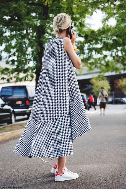 vestido-trapezio-over-sized