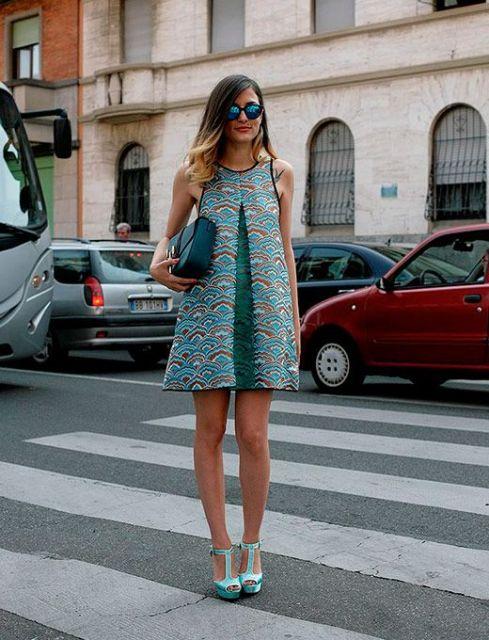 vestido-trapezio-passeio