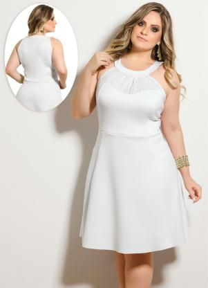 vestido-trapezio-plus-size