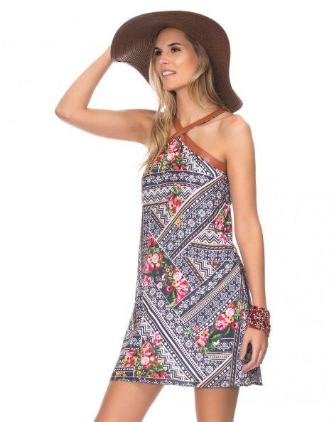vestido-trapezio-verao