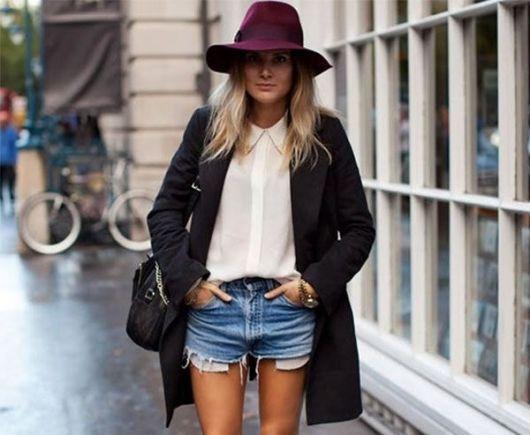 looks-meia-estacao-blazer-e-chapeu
