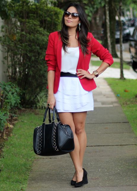 looks-meia-estacao-blazer-vermelho