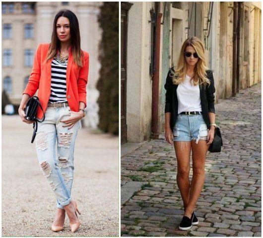 looks-meia-estacao-com-blazer-colorido