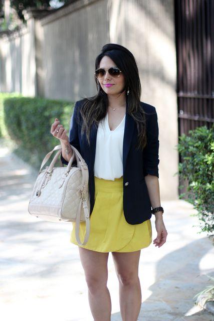 looks-meia-estacao-e-blazer-amarelo