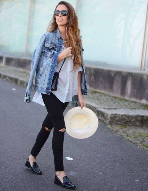 looks-meia-estacao-jaqueta-jeans