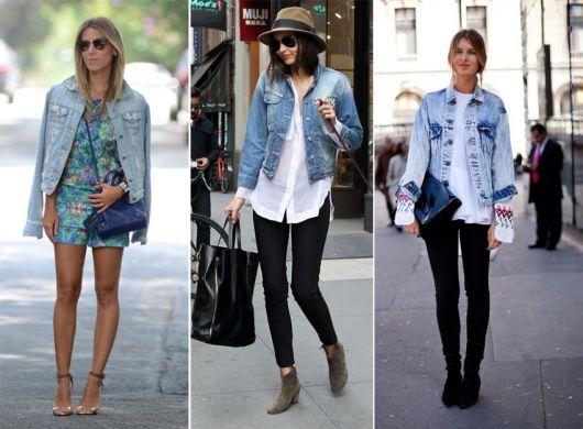 looks-meia-estacao-jaquetas-jeans