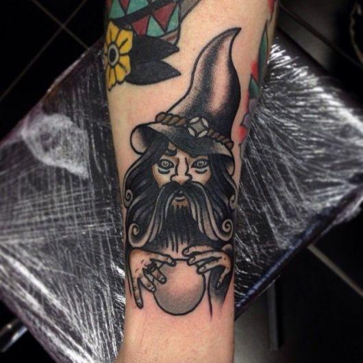 mago-tatoo-1