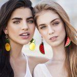Brinco de Frutas: Tudo sobre esse hit do verão + 60 modelos