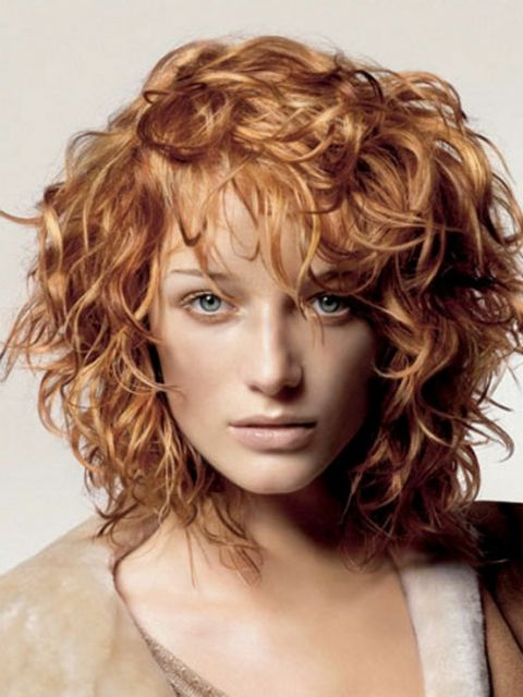 cabelo-ondulado-curto-12
