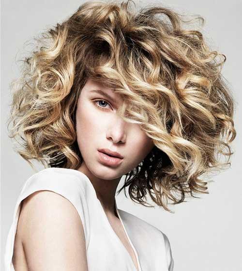 cabelo-ondulado-curto-26