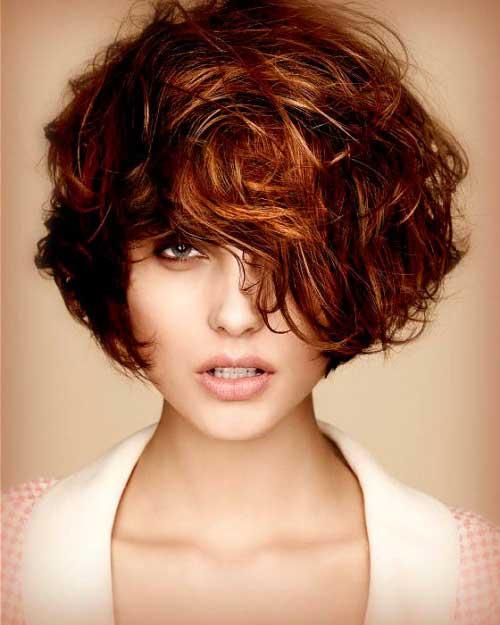 cabelo-ondulado-curto-29