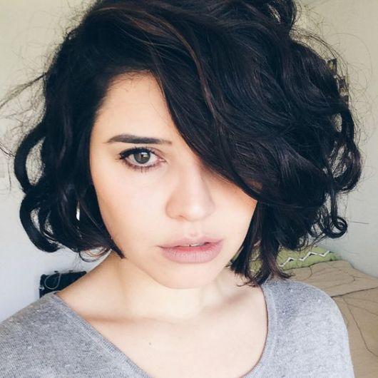 cabelo-ondulado-curto-6