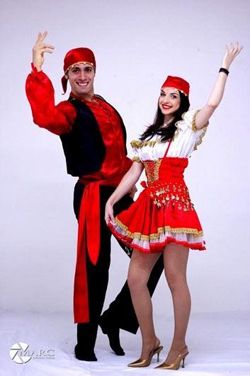 fantasia-de-cigana-casal-1