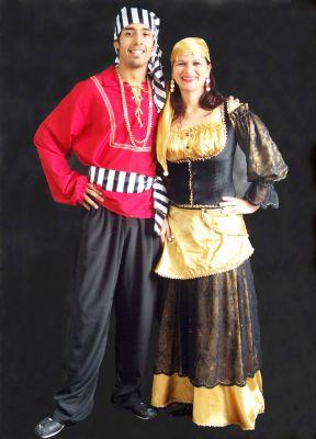 fantasia-de-cigana-casal-3
