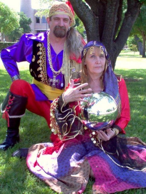 fantasia-de-cigana-casal-7