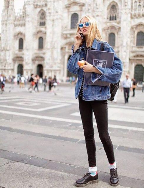 jaqueta-oversized-calca-jeans-preta