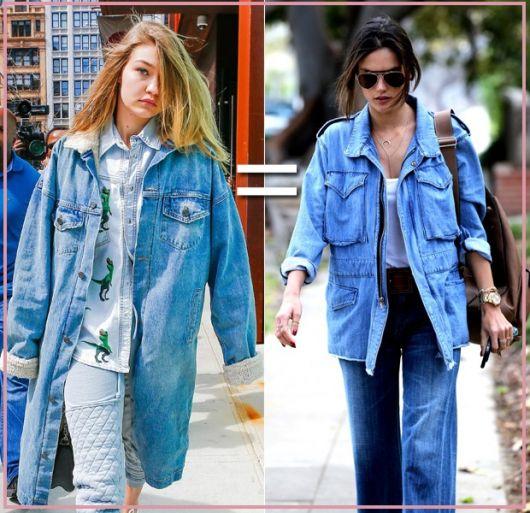 jaqueta-oversized-calca-jeans