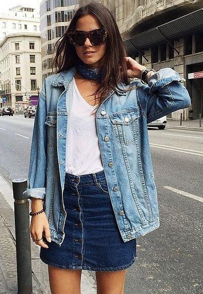 jaqueta-oversized-saia-jeans