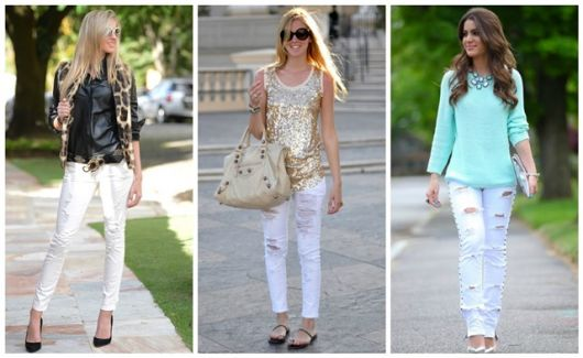 looks-com-calca-branca-jeans-rasgada-1