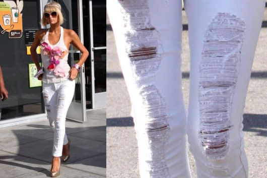 looks-com-calca-branca-jeans-rasgada-3