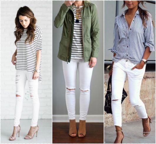 looks-com-calca-branca-jeans-rasgada-4