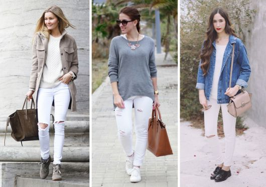 looks-com-calca-branca-jeans-rasgada-5