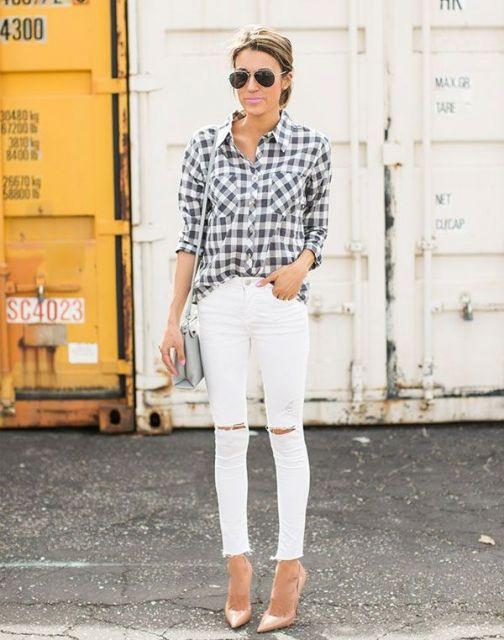looks-com-calca-branca-jeans-rasgada-6