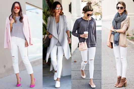 looks-com-calca-branca-jeans-rasgada-8