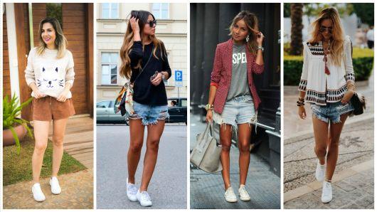 looks-com-tenis-branco-e-shorts-2