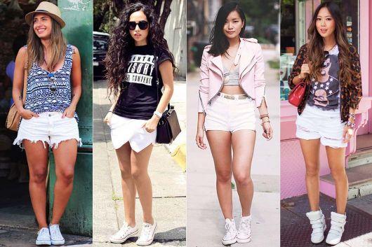 looks-com-tenis-branco-e-shorts-4