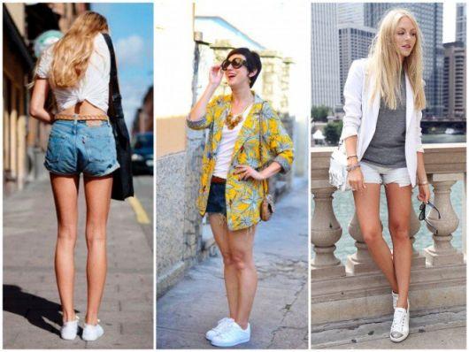 looks-com-tenis-branco-e-shorts-5