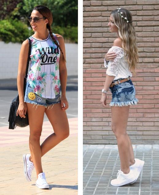 looks-com-tenis-branco-e-shorts-6