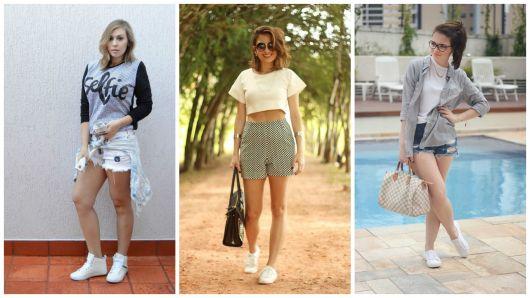 looks-com-tenis-branco-e-shorts-7