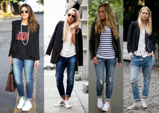 looks-com-tenis-branco-jeans-1