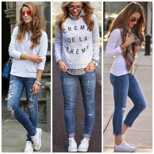 looks-com-tenis-branco-jeans-2