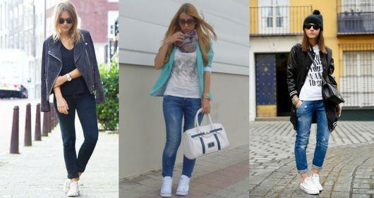 looks-com-tenis-branco-jeans-3